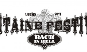 FontaineFestival2011_logo_bw