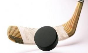hockey_stick