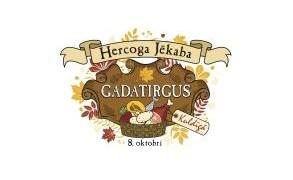 HERCOGA_JEKABA_TIRGUS_logo_s