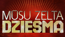 zelta-dziesma_210x120