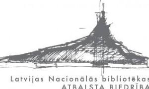 lnb ab