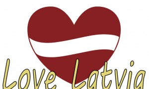 love_latvia_ logo