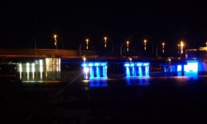 ventspils tilts