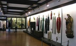 20080512-MuzejuNakts