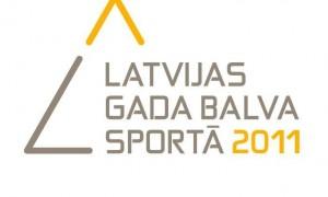 2011-12-06_gada_balva_sporta1