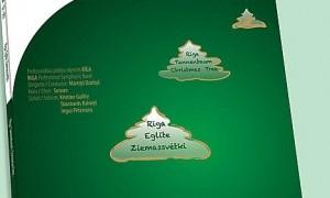 20111121-AdventePutejiKoncerts