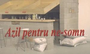 L_Briedis_Rumanija_vaks