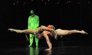 Quidam-by-Cirque-du-Solei-001