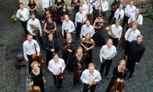 Sinfonietta_Riga_2007