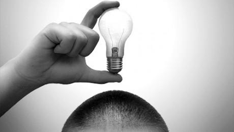 Latvijas zinātnieki gūst panākumus mākslīgā intelekta pētniecībā