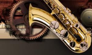 saksofon_02