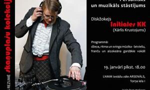 DJ_Initiales-KK_plak-m