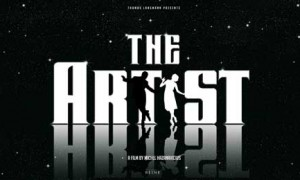 the-artist-movie-poster-2011-1020701017