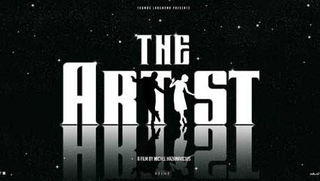 """ASV producentu ģilde par gada labāko filmu nosauc """"Mākslinieku"""""""