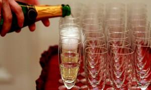 ðampanietisFoto: Edijs Pâlens