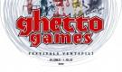 Pirmo reizi notiks starptautisks Ghetto Games festivāls Ventspilī