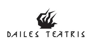 dailes teatris