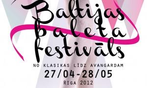 Baleta_festivals_2012_ISTA