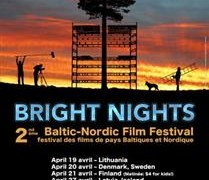 bright_nights_festival