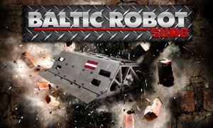 baltic_rorot_sumo-2012