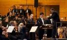 Rīgas festivāla noslēguma koncerts