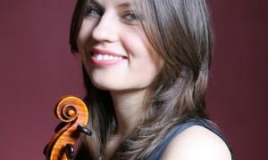 JustineKulakova