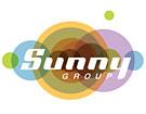 sunny_group