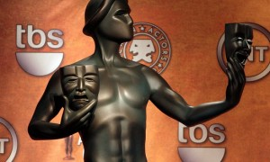 14th Annual Screen Actors Guild Awards Nominations Announcement