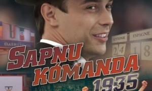 Sapnu-komanda-1935_f72075