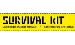 Survival_kit_420_200