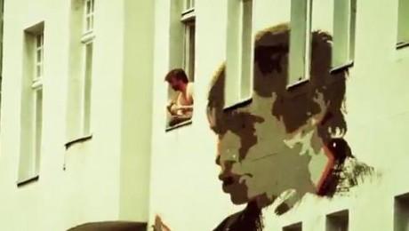 """""""Prāta Vētrai"""" jauns videoklips"""