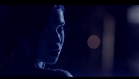 """Samanta Tīna prezentē jaunāko veikumu – singlu """"Sekundes, minūtes"""""""