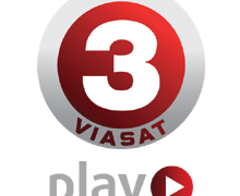 tv3_play_lt