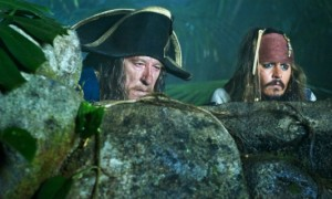 pirates-caribbean-5-release-date1