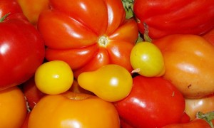 tomats
