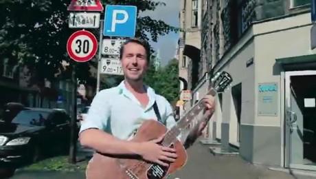 """Arstarulsmirus un """"Samsung Skola nākotnei"""" sveic visus 1. septembrī ar melodiju """"Mans zvans"""""""