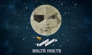 BALTA NAKTS_logo