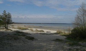 Baltic_sea_in_Latvia(12)