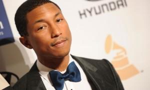 Pharrell-Williams-fragrance-092013