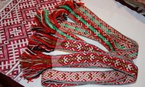 komi-permiaki ornament1