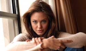Cute-Angelina-Jolie-Images-Wallpaper-HD