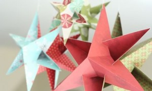 christmas-star-decorations-finished-onmirror-500x333