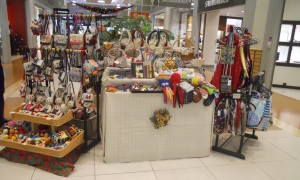 Domina_Shopping_tirdzins_1