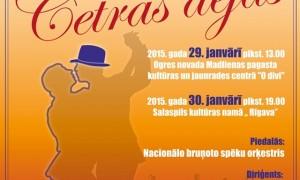 Afisa_cetras dejas1