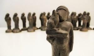 """Zināmi latgaliešu kultūras gada balvas """"Boņuks 2014"""" saņēmēji"""