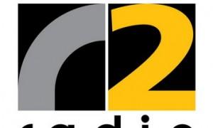 LR2 - Copy(1)