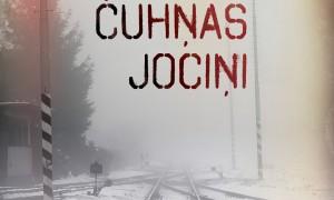 cuhnas_jocini