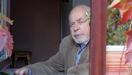 """Pirmizrādi piedzīvos latviešu dokumentālā filma """"Bij' tādi laiki"""""""