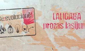 LALIGABA_prozas_lasijumi