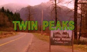 TwinPeaks_openingshotcredits-300x226
